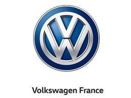 Affaire Volkswagen: 946 000 véhicules rappelés en France