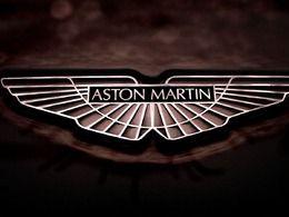 Aston Martin veut être une marque de luxe