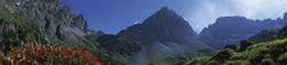Commission européenne-Autriche : comment le Tyrol veut lutter contre la pollution