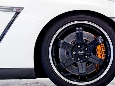 Future Nissan GT-R: hybride et plus sportive...