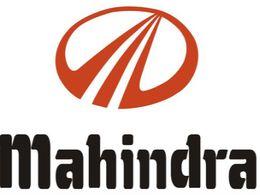 Mahindra va s'offrir Pininfarina à Noël