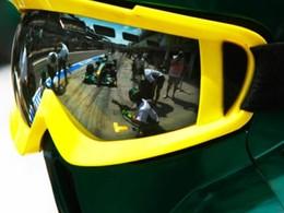 F1 Lotus : Tony Fernandes demande l'arbitrage de la Haute Cour