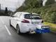 Malus automobile: ce qui doit changer dès le 1ermars 2020 avec le WLTP