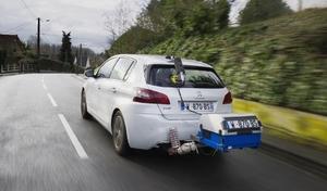 Officiel: le malus automobile change le 1ermars 2020, découvrez le nouveau barème WLTP