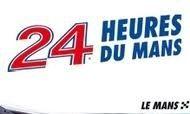 Endurance - 24h00 du Mans: La légende se porte bien merci pour elle