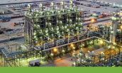 Emirats Arabes Unis : Technip décroche un contrat pour des installations gazières