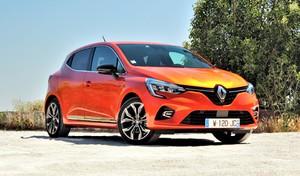 La Renault Clio 5 arrive en occasion : star en devenir, malgré quelques soucis ?
