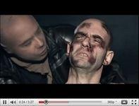 Box23, une façon originale de présenter les roulages 2011 [vidéo]