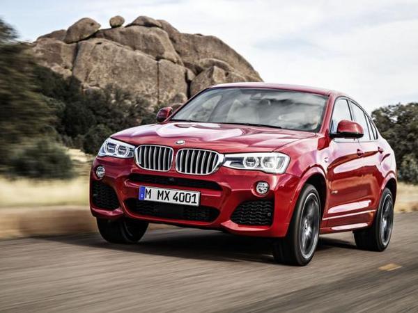 Rapid'news - Le retour de la BMW M1 toujours en question...