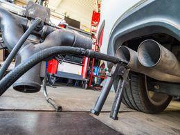 Scandale Volkswagen - Des Nox au CO2, une habile manœuvre de diversion de la marque ?