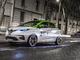 Renault Zity: dès mars, 500 Zoé en libre-service à Paris !