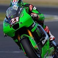 Moto GP - Kawasaki: C'est fini !