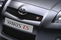 Nouvelles Toyota Yaris T-Sport et plus encore...