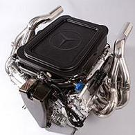 Formule 1: Nouveau moteur en 2013 et budget plafonné, les dernières idées pour réduire les coûts