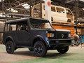 Mobius Motors : du low cost d'Afrique pour les routes africaines