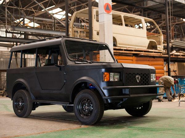mobius motors du low cost d 39 afrique pour les routes africaines. Black Bedroom Furniture Sets. Home Design Ideas