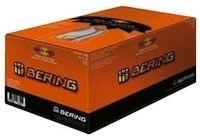 Bering vous garde au chaud avec son kit Heat Pax.