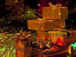 Sondage : les cadeaux de Noël sur le thème de l'automobile