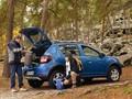 Dacia: le cap des 600000 ventes dépassé en France