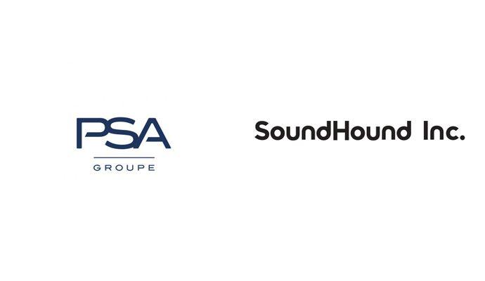 PSA annonce une nouvelle génération de commande vocale
