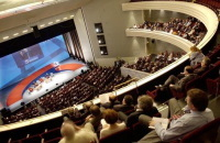Nantes : le 1er Forum mondial de la mobilité durable