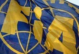 Rallye : plus de libertés pour les organisateurs et des moteurs 1.6l turbo dès 2011 pour le WRC
