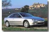 Peugeot 406 2.2 : l'élégance sportive