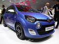 Vidéo en direct de Francfort - Nouvelle Renault Twingo, des versions paisibles jusqu'à la RS