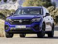 Salon de Genève 2020 - Volkswagen dévoile le Touareg R