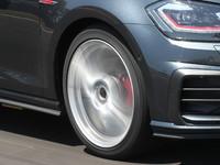 Pneus été - Le test 2020 du TCS: les Michelin au top, deux modèles à éviter