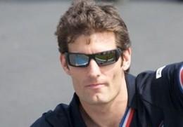 F1 - Mark Webber se refait opérer