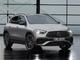Salon de Genève 2020 : Mercedes dévoile la GLA 45 AMG