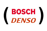 Bosch-Denso : une nouvelle usine spécialisée dans la production de filtres à particules diesel