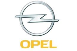 Rachat d'Opel : GM met la pression sur Magna en discutant avec d'autres acheteurs