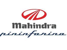 Pininfarina est Indien