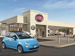 Fiat : le renouveau en Europe s'annonce compliqué