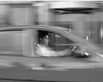 Grande-Bretagne : un classement des 10 véhicules les moins polluants