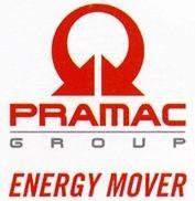Moto GP - Ducati: Pramac veut une association de défense des teams satellites