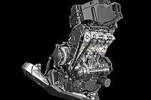 MotoGP : Triumph débarque en Moto2 !