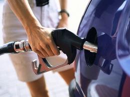Pour économiser du carburant, il faut changer ses habitudes plutôt que son véhicule