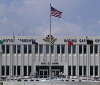 Officiel: Le Superbike à Indianapolis en 2008