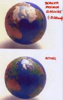 Réchauffement climatique : les pays riches pointés du doigt