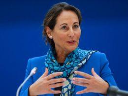 La ministre de l'écologie ne souhaite pas taxer encore plus le diesel