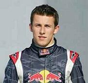 Formule 1: Klien décline