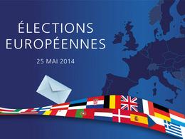 Elections européennes 2014 : quelle place pour l'automobile ?
