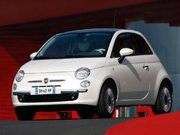 L'avis propriétaire du jour : picino nous parle de sa Fiat 500 1.3 Mjt Lounge