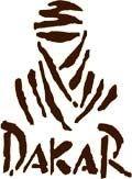 Les « poireaux » sont le Dakar.
