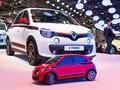 Renault s'investit plus que jamais au Festival de Cannes