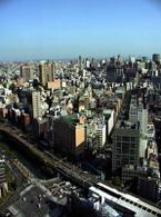 Japon : les ventes de véhicules continuent à baisser