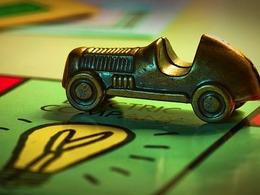 L'attirance pour les véhicules électriques pourrait être génétique